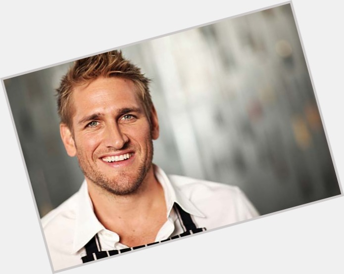 Curtis Stone birthday 2015