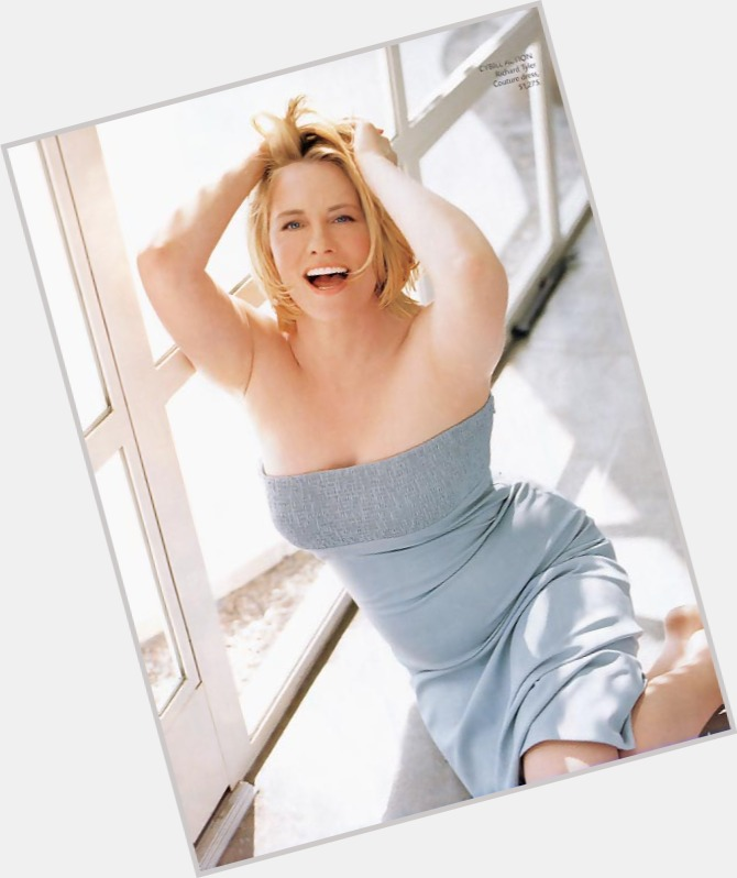 Cybill Shepherd Movies 9