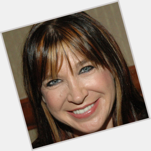 Cynthia Rothrock birthday 2015