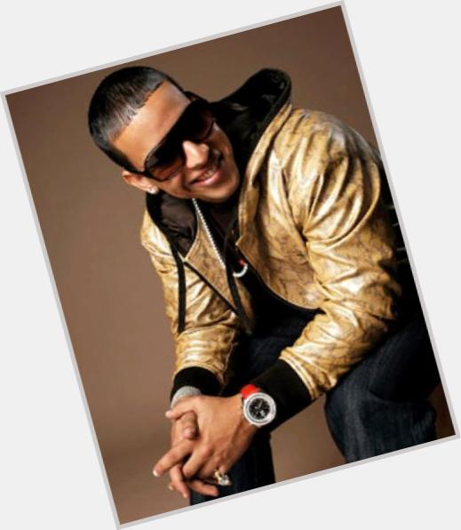Daddy Yankee birthday 2015