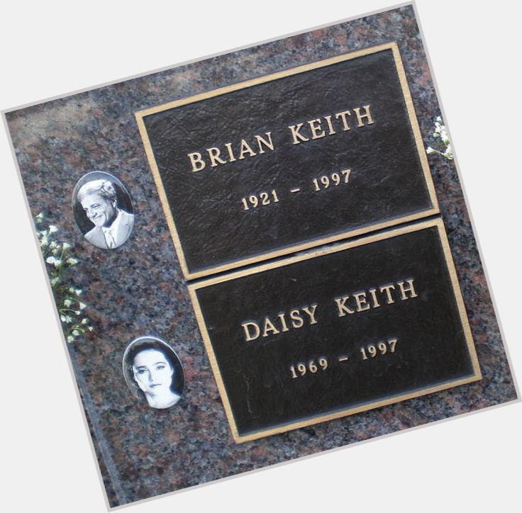 Daisy Keith