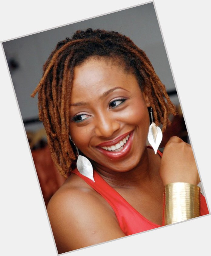 Dakore Egbuson birthday 2015