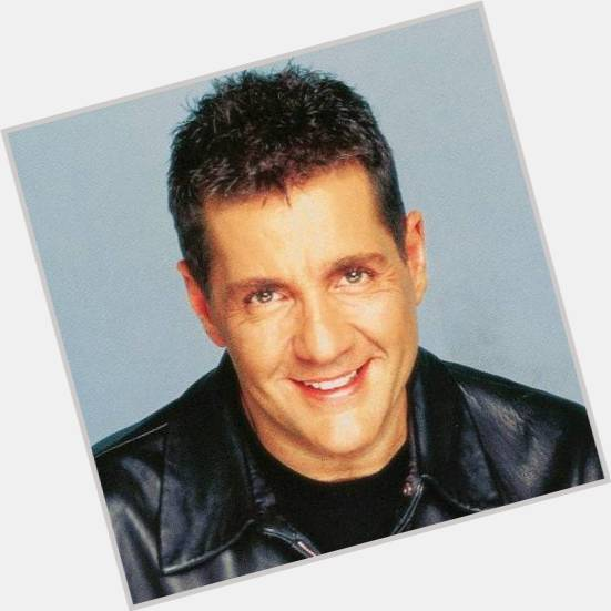 Dale Winton's Birthday Celebration | HappyBday to