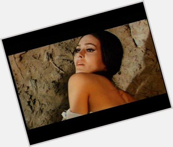 Daliah Lavi Ten Little Indians 5