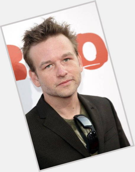 Dallas Roberts birthday 2015