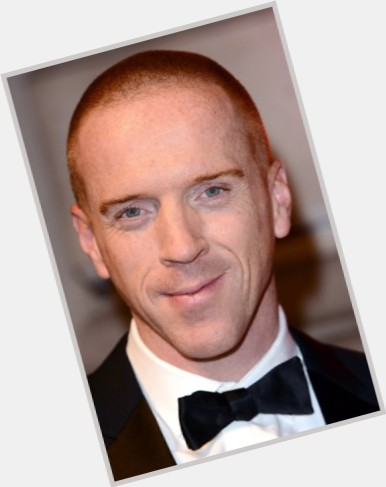 Damian Lewis birthday 2015