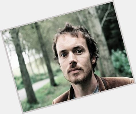 Damien Rice birthday 2015