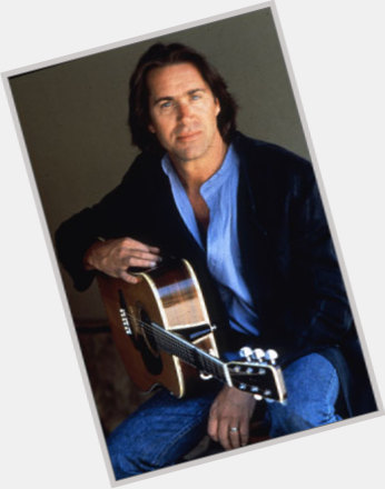 Dan Fogelberg birthday 2015