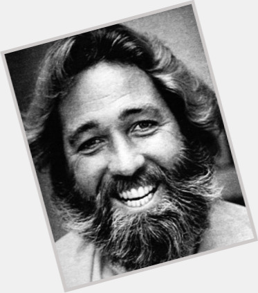 Dan Haggerty birthday 2015