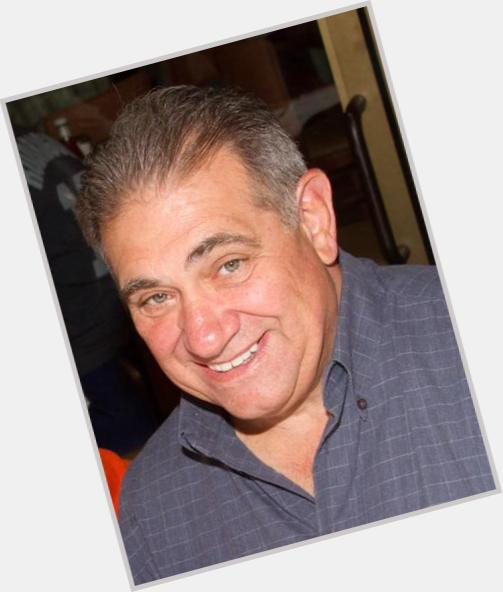 Dan Lauria birthday 2015