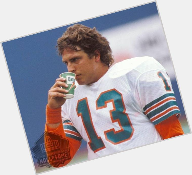 Dan Marino birthday 2015