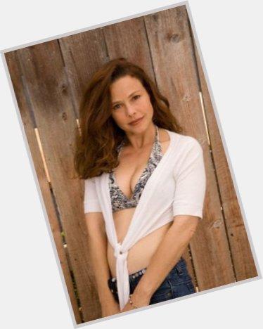 Dana Barron Nude Photos 23
