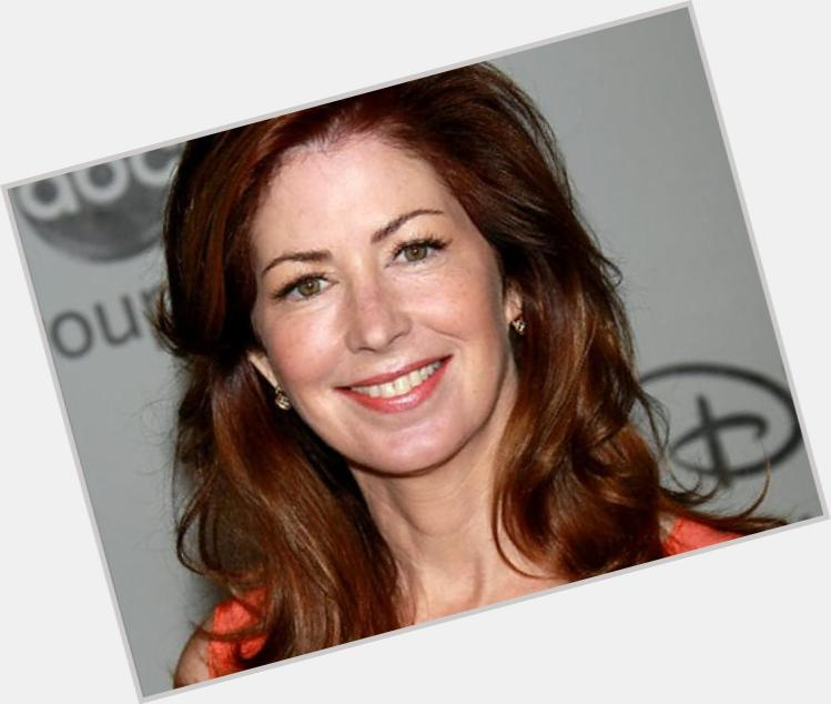 Dana Delany birthday 2015