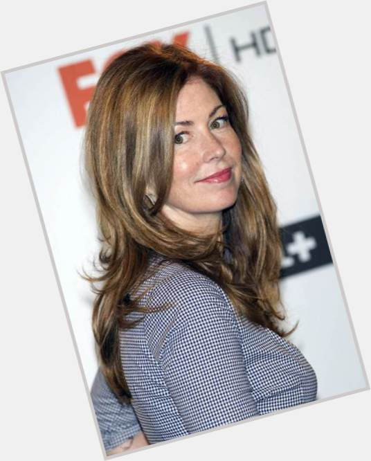 dana delany desperate housewives 10