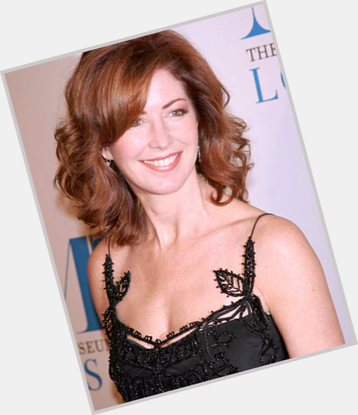 dana delany desperate housewives 6