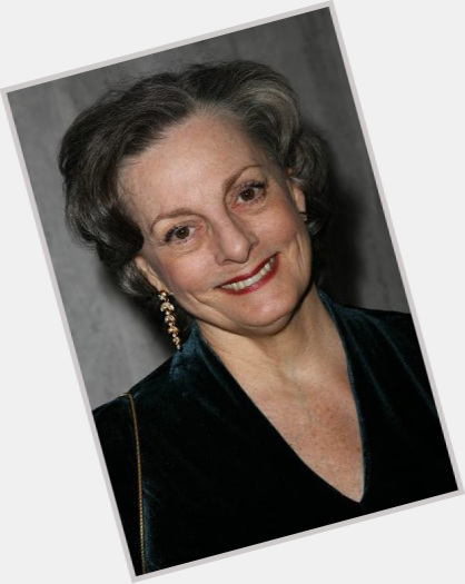 dana ivey maggie smith 0