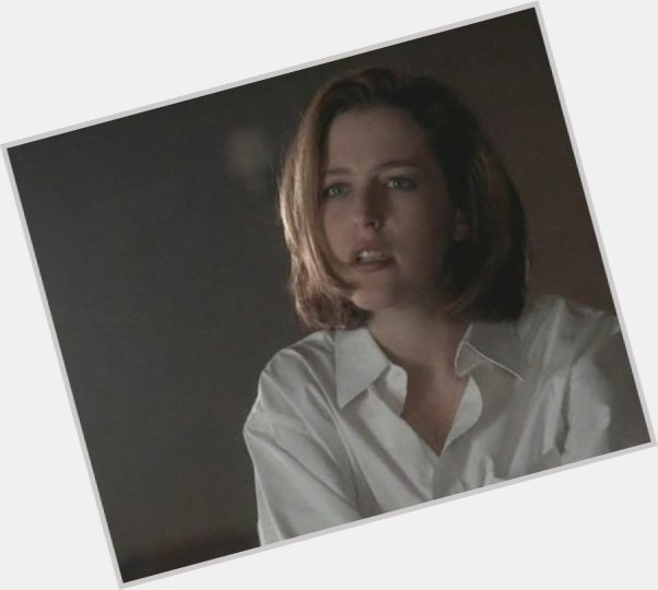 dana scully wallpaper 10