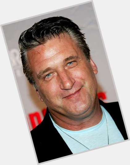 Daniel Baldwin birthday 2015