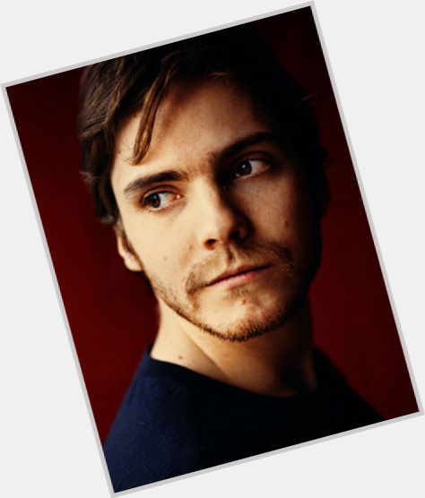 Daniel Bruhl birthday 2015
