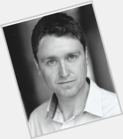daniel casey actor midsomer murders