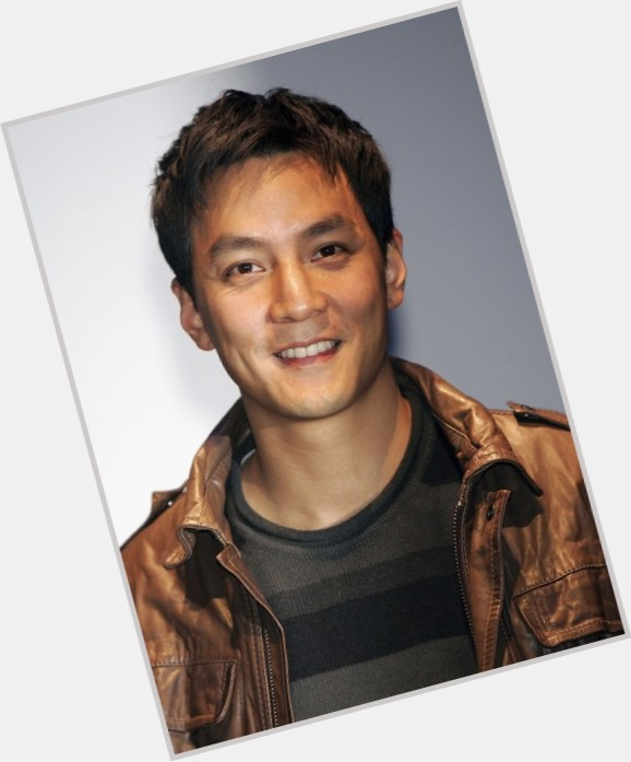 Daniel Wu birthday 2015
