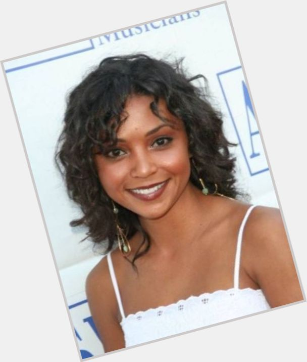 nude pictures of danielle nicolet