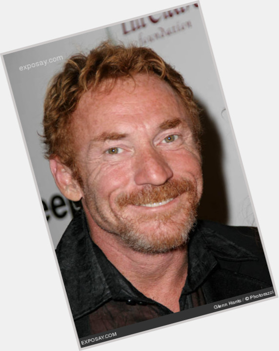 Danny Bonaduce birthday 2015