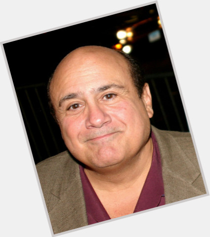 Danny Devito birthday 2015
