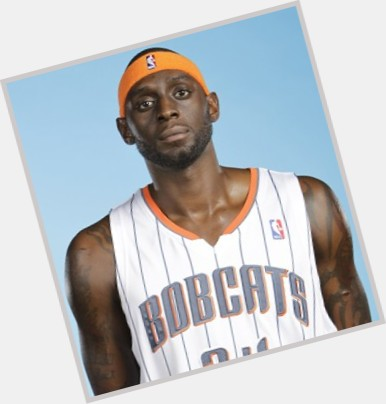 What the Hell Happened to Darius Miles  kottkeorg