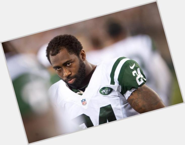 Darrelle Revis birthday 2015
