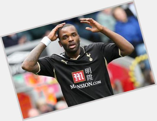 Darren Bent birthday 2015