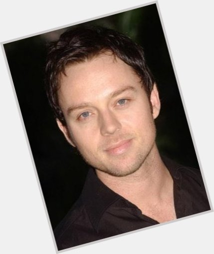 Darren Hayes birthday 2015