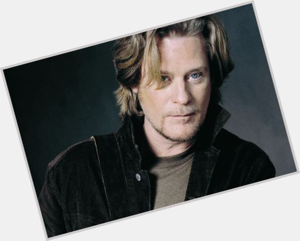 Daryl Hall birthday 2015