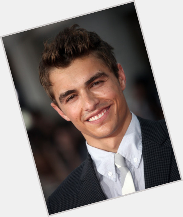 Dave Franco birthday 2015