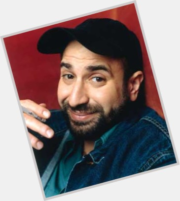 Dave Attell birthday 2015