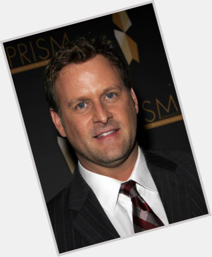 Dave Coulier's Birthday Celebration | HappyBday.to