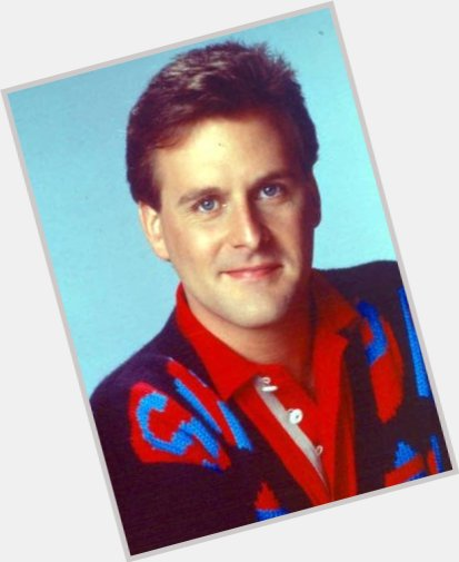Dave Coulier birthday 2015