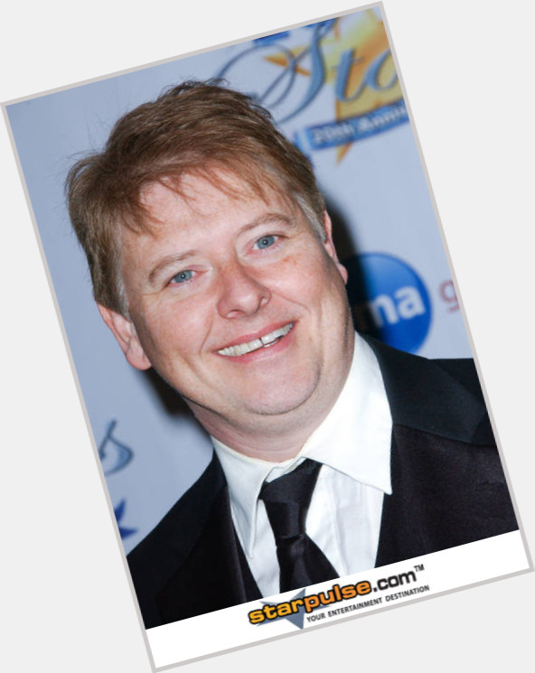Dave Foley birthday 2015