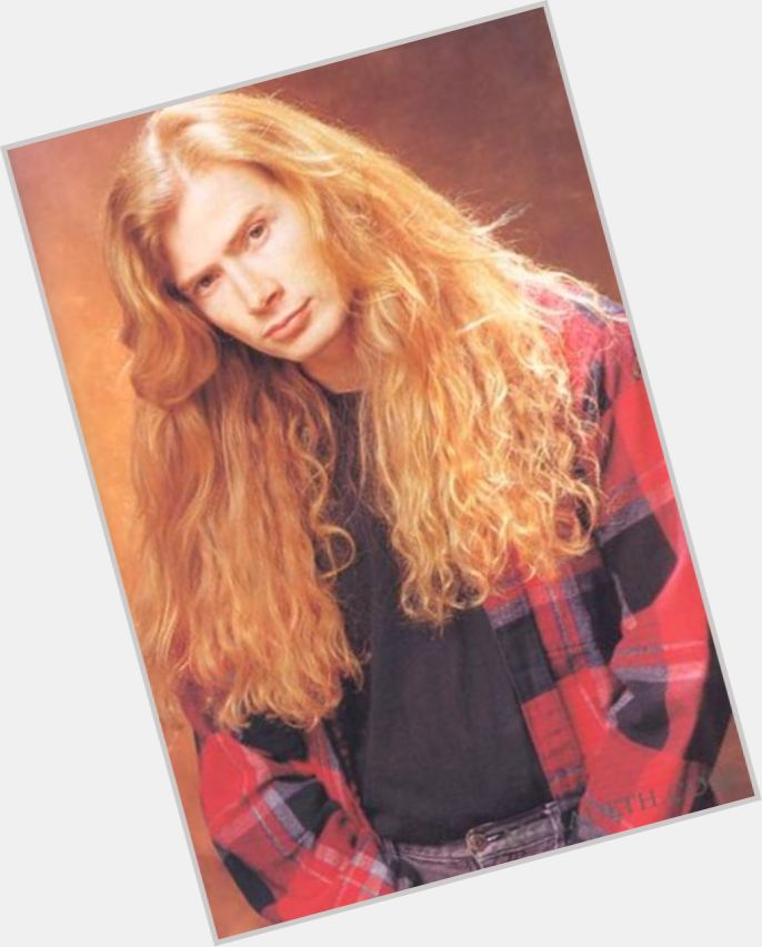 dave mustaine guitar 3