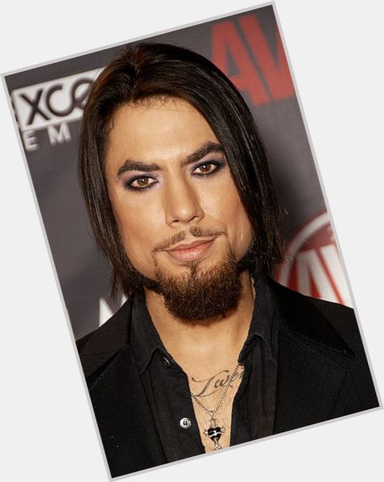 Dave Navarro birthday 2015