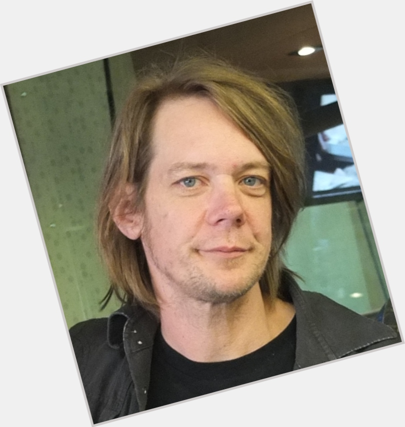 Dave Pirner birthday 2015