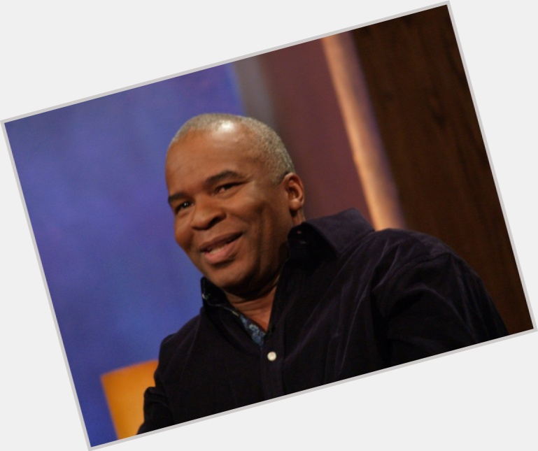 David Alan Grier birthday 2015