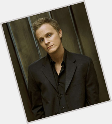 David Anders birthday 2015