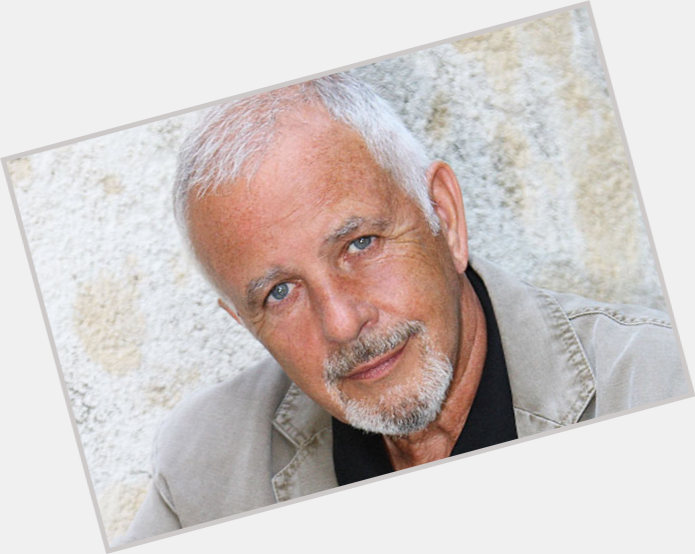 David Essex birthday 2015