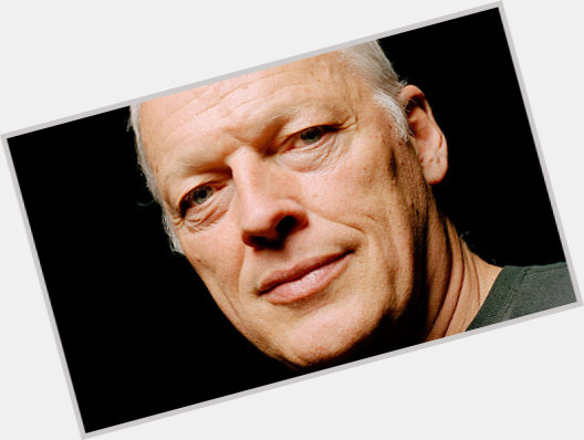 David Gilmour birthday 2015