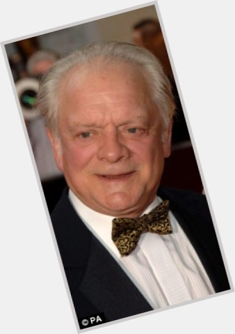 David Jason birthday 2015