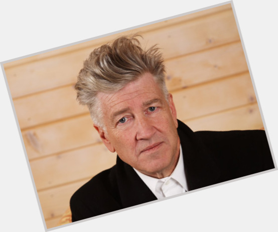 David Lynch birthday 2015