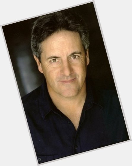 David Naughton birthday 2015