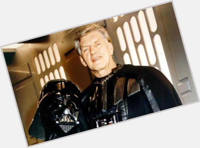 david prowse young 1