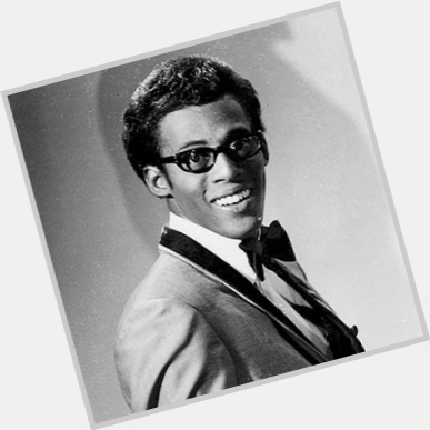 David Ruffin birthday 2015